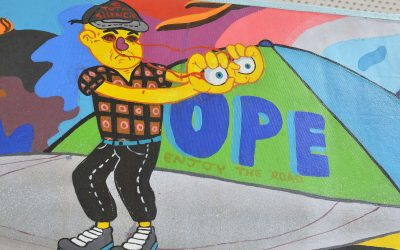 Montage mural - oeuvre 9 (4)